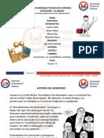 DESEMPLEO ,TIPO Y CALCULO GRUPO 1.pptx