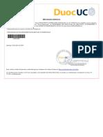 certificado (3).pdf