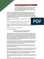 Asprin pdf robert