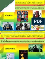 CONTANDO HISTÓRIAS.pptx