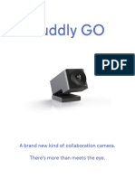 Huddly GO product presentation 2017 v2.compressed (1).pdf.pdf