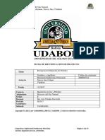 DESHIDRATACIÓN-DEL-GAS-NATURAL-DIPLOMADO.docx