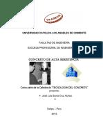 UNIVERSIDAD CATOLICA LOS ANGELES DE CHIMBOTE.docx