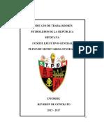 281423480-Nuevo-CCT-2015-2017.pdf