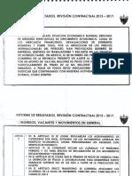 281423839-Rev-Contractual-2015-2017.pdf
