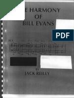 119599270-Bill-Evans-Harmony-of.pdf