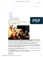 How to Easily Find Any Note On The Guitar with Octaves.pdf