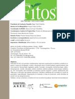 Regulação Brasileira em Plantas Medicinais e Fitoterápicos
