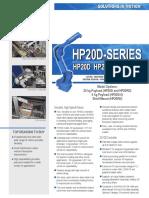 13 Yaskawa HP20D-6axis (1).pdf
