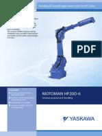 HP20D-6