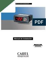 PJ32Manual (1)