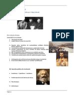 felipeliberal-historiageral-027