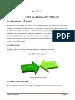 Libro de Legislacion