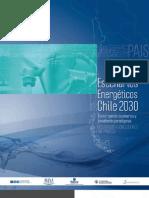 Escenarios Energ%C3%A9ticos Chile 20301