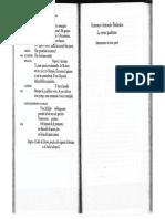 La serva padrona libretto.pdf