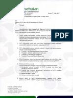 348-MPKP-310517-Pelaksanaan Program Walk Through Audit.pdf