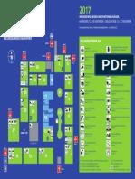 Hallenplan_Agritechnica.pdf