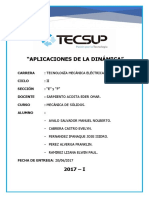 APLICACIONES DE LA DINÁMICA.docx