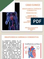 caso clinico - katerine-1.pdf