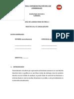 Práctica 2 (Linealización) (1)