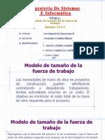diapositivas de investigación de operaciones