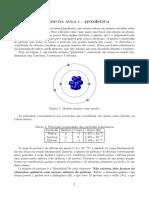 Aula1atomstica.pdf
