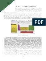 Aula3TabelaPeridica.pdf