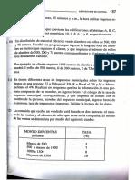 ejerciciosProg (1)