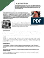 LA DICTADURA dE CHILE.docx