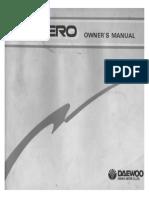 Manual Daewoo Espero.pdf