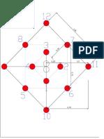 Diagrama 4 x 5-Presentación1 RAINURA