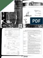 UML y Patrones  2da Edicion.pdf