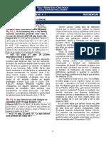 20 NOVIEMBRE.pdf