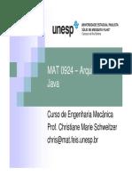 mat924MecanicaAula_10.pdf
