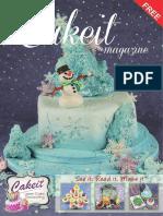 Issue-5.pdf
