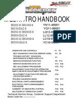 Pda Mechatro_handbook 070226