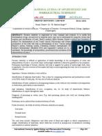 63045 II Mahesh Singh Forensic Dentistry[1]