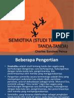 01- SEMIOTIKA - STUDI TENTANG TANDA-TANDA.pptx
