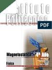 7406-15 FISICA Magnetostatica.pdf