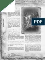 RuneQuest 4E - Legendary Heroes - Web Enhancement