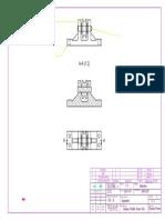 Plantilla de Presentacion A3-Presentación1