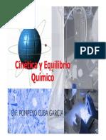 EQ. QUIMICO 2012.pdf