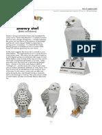 CNT-0011602-01.pdf