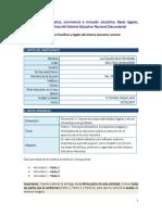 DS173701_actividad01doc.docx