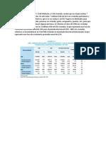 Los Censos Nacionales 2007