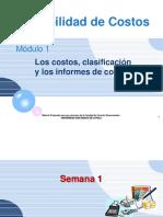 Semana_1_-_Concepto_de_Costos_y_clasificacion_de_costos.ppt