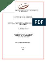 Investigacion Informativa Base de Datos .pdf