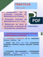 Competencias Curriculares Matemticas Primaria i 120186092416417 4 (1)