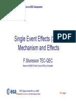 SEE Effect.pdf