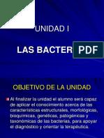 bacterias-100627112907-phpapp02